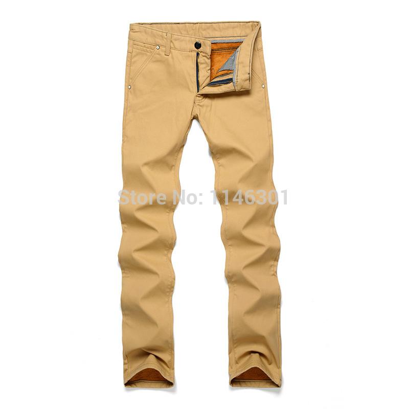 Мужские штаны NBFS Slim B337-220-P35 мужские часы axcent x15001 337