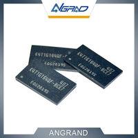 The new Samsung K4T1G164QG-BCE7 BGA memory supply package    20PCS