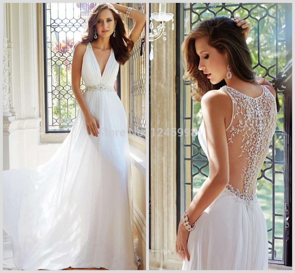 Свадебное платье None vestido noiva casamento v/dresswith hd062 свадебное платье none vestido noiva vestidos noivas casamento hd062