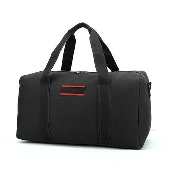 2014 новинка Mulitifunctional мужская дорожные сумки марка водонепроницаемый открытый дорожные сумки большой емкости спортивные сумки