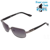 Melodica Moro tica digital custom myopia sunglasses M13003-C4    fashion  high quality   brand designer sunglass