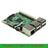 Raspberry Pi Model B+ 512MB RAM PI model B plus latest version make in UK