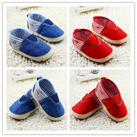 Autumn Baby Shoes,infant toddler Baby sneaker Soft Sole Brand Kids girls ShoesSize 11,12,13 cm For First Walkers