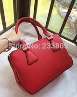 NEW organizer genuine leather bag designer handbags high quality women messenger bags bolsos desigual brand famous p bag
