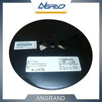 50PCS Tang| LM26480SQ-AA LM26480SQ WFQFN-24 regulator [original authentic