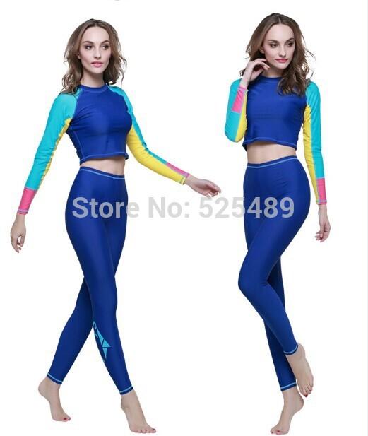 Женская одежда для плавания Other 2015 50 + Surf s/xl 930 женская одежда из меха cool fashion s xl tctim07040002