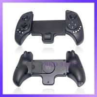 Flexible iPega Joystick PG-9023 Bluetooth Game Controller Telescopic Gamepad for Android IOS Smart