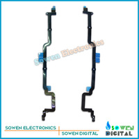 for iphone 6 plus 5.5 inch Mainboard Mother Board Connector Flex Cable Ribbon original new
