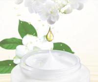 face whitening cream brand 650gram age spot freckle inhibit melanin production reduce melanin deposition shiny white skin