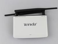 Russian Router Tenda N30 Wireless Router WIFI Router 300Mbps 1 LAN 1 WAN