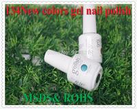 Free Shipping! 2015 Professional nail polish More that 133 colors soak off nail uv gel polish,nail gel polish