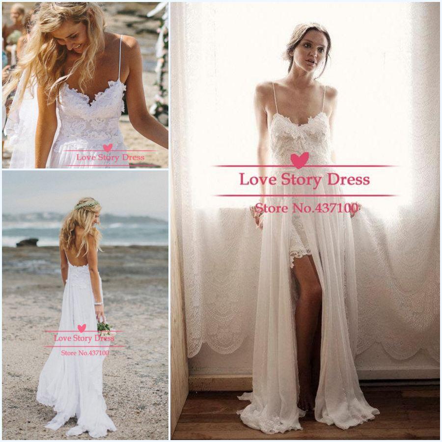 Aliexpress Buy 6999 Vestidos De Noiva Sexy