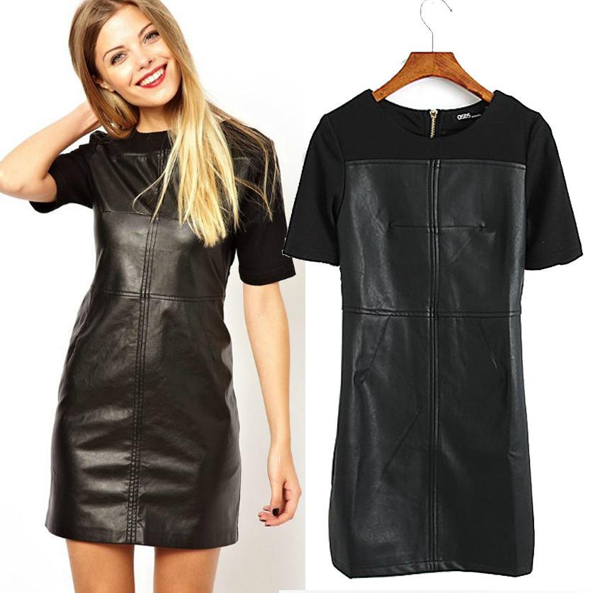 купить Платье знаменитостей yh183 2015 Bodycon Vestidos недорого
