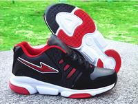 Men's casual shoes, sport shoes men fashion shoes basketball shoes matte