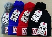 2015 Fashion Knitted Winter Wool Brand Beanies Hip Hop Cap Warm Hat Gorros Bonnets Skullies For Men Women