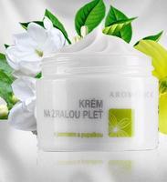 skin whitening herbal plants super whitening lightening anti spot moisturizing freckles  Jasmine yeast cream free shipping