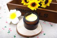 pink skin whitening very effective  cream spots remove Jasmine tea Yeast 650gram moisturizing aging spot  freckles  free ship