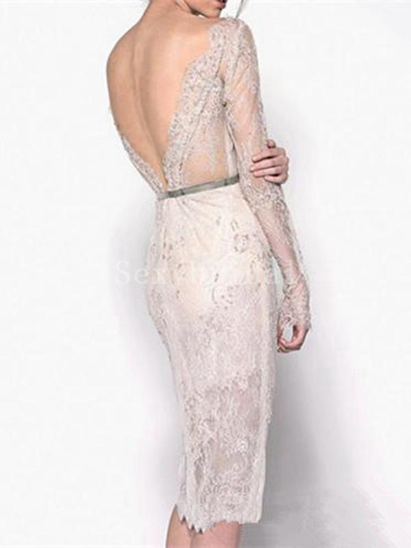 Платье для выпускниц Bridal gown 2015 jhg коктейльное платье elisha bridal vestido eo1519