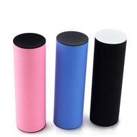 Free shipping 2014 Latest Portable Outdoor Bluetooth Speaker Shower Hands-Free Wireless Stereo Altavoz Bluetooth Mini Speaker