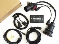 WABCO Diagnostic Interface WDI Kit Tool