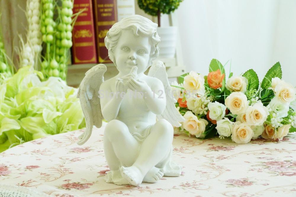 Prix Gateau de Mariage g Teau de Mariage Figurine