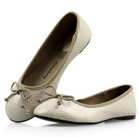 2015 NEW EUR 35-41 PU Fashion Sexy Lady flat shoes for Women shoes & Black,Beige