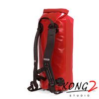 Ort German IPX 64 full waterproof backpack x-plorer 35l m dry bag