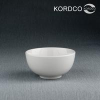 melamine bowl of rice porcelain small child bowl porridges swing sets tableware hotel product accept  mix order customize