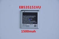 1500mAh EB535151VU EB535151VUBSTD Battery for Samsung Galaxy S Advance GT-I9070 GT I9070 Batterij