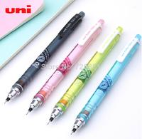 Free Shipping Mitsubishi M5-450-T lite/Toga Kuru lead automatically rotate the pencil