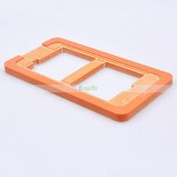 UV Glue Mould Mold Glass Holder Refurbishing For iPhone 6 4.7 inch