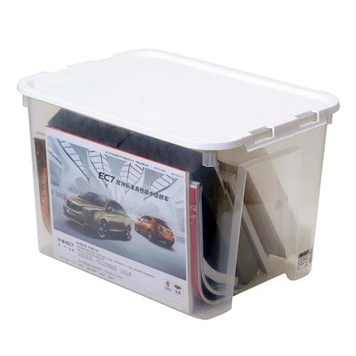 hohe qualit t gro handel kunststoffboxen mit deckel aus. Black Bedroom Furniture Sets. Home Design Ideas