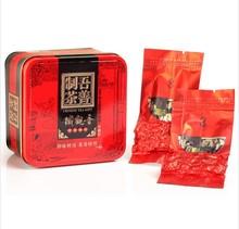 On sale Chinese tea Olong tea tieguanyin anxi tie guan yin tea