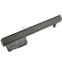 5200mAh 6 Cell Battery Pack for HP Mini 110 / Mini 110-1045DX / Mini 110-1001TU / Mini 1101 Series