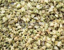 new Natural Dried Tribulus Terrestris Herbal Tea 250g Organic Chinese Health Care Beauty loose herbs free