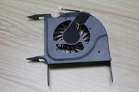 New For HP Pavilion DV8 DV8-1000 Series CPU Fan DFS551205ML0T LAPTOP FAN