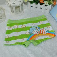 kids underwear wholesale female baby clothing girls shorts for 5-10 year-old children girl calcinha panties calcinhas shorts
