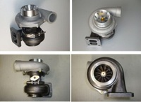 Turbo Turbocharger Engine Parts Turbo Engine Automobile Power System Turbo Turbolader turbocharger T78