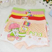 bamboo fiber underwear boxer briefs for children 5-10 years baby clothing kids calcinha panties calcinhas boys clothes shorts