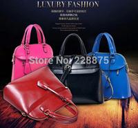 2015 Fashion style handbag big enough fashion enough