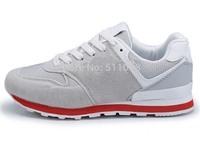 2014 new Free Shipping sneakers for women men sports sneaker shoes lover running shoes women men casual shoes