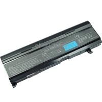 6600mAh 10.8V 9 Cell LaptopBattery Pack for Toshiba PA3399u-2BRS / PA3399u-1BAS