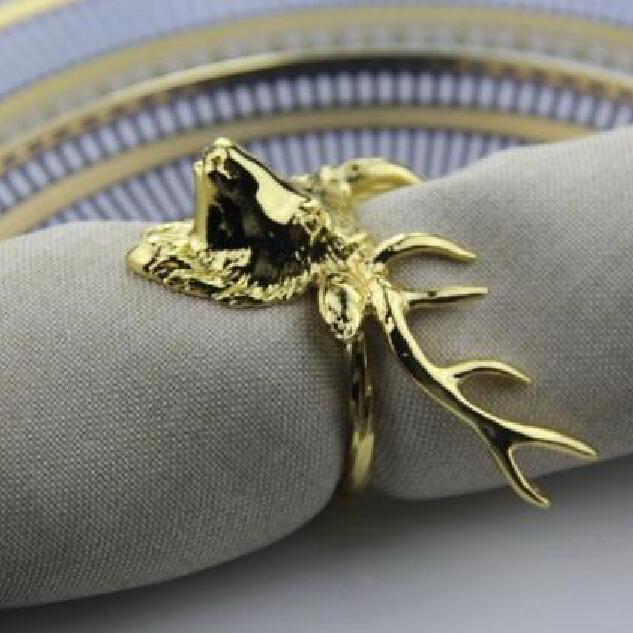 Кольцо для салфеток YZ-LOVE 7stories 5 YZ-CJK кольцо для салфеток quaeas aliexpress qn13030707