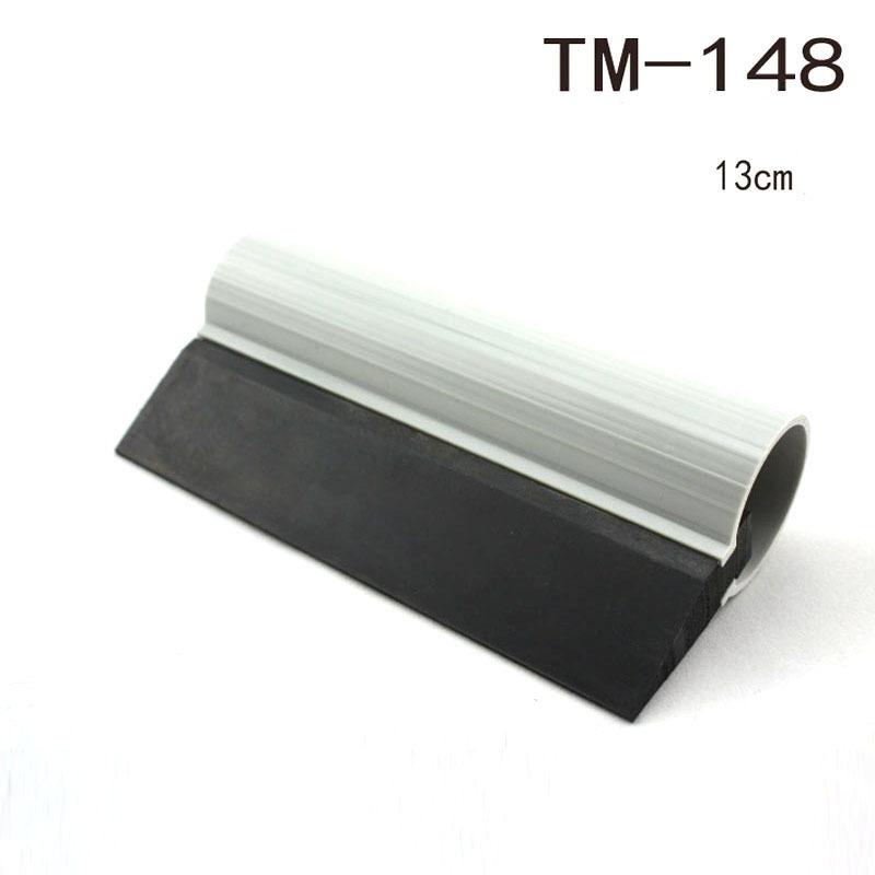 Комплектующие к инструментам OEM 13 TM-148 комплектующие к домофонам