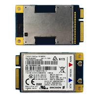 F3607GW 60Y3181 60Y3237 3G HSPA WWAN Card GPS for Lenovo Laptop