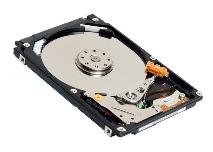 Server hdd STDP32000300 32TB Business Storage 8-Bay Rackmount NAS Hard Drive(China (Mainland))