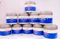Free shipping !! High Quality  and best price IBD Clear nail uv gel polish gel nail polish 56 g/2 oz