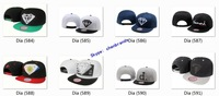 New 2014 Fashion Olympics Russia sochi bosco baseball  lot cap man and woman  wholesale snapback hat sunbonnet casual sports  lo