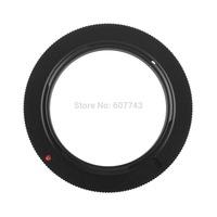 52mm Macro Reverse Adapter Ring for Nikon AF Mount Camera