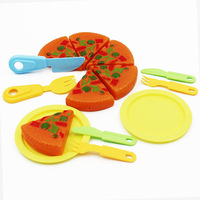 learning education boys girls set pizza toy pretend play kitchen onion food spaghetti kids classic toys for children